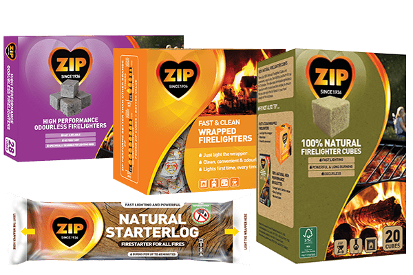 Indoor Fire Multi Fuel Stoves