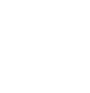 Responsible Grilling